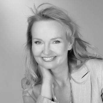Claudia Dahmen
